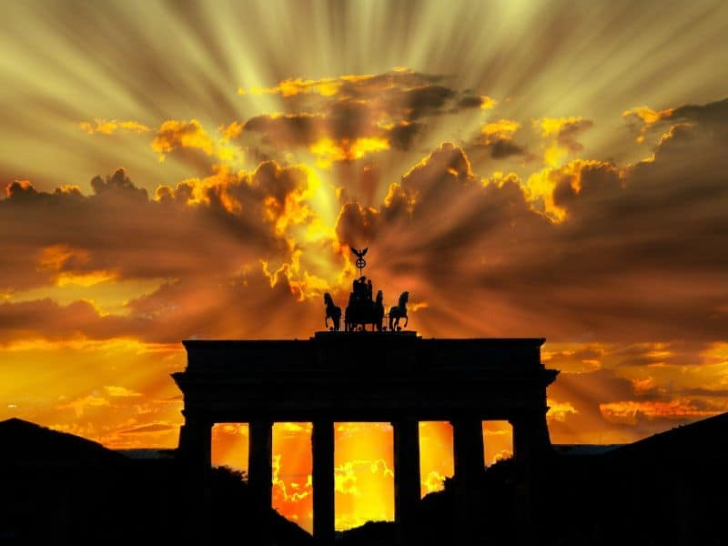 Sowelo Consulting Berlin