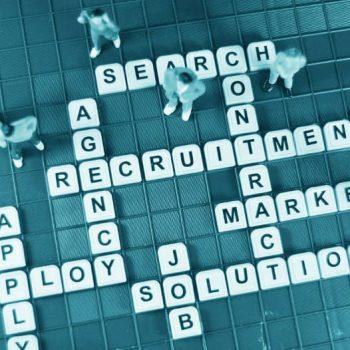 Recruiting Agentur