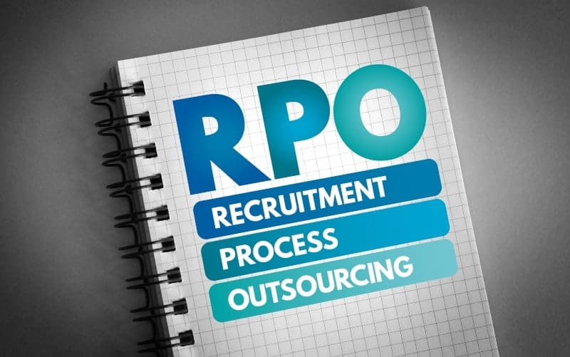Fallstudie Nr. 1 – Outsourcing (RPO)